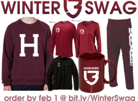 Order Winter Swag by February 1st!